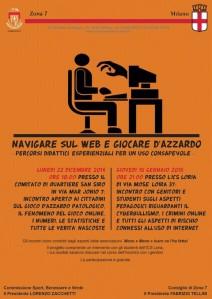 Navigare nel web